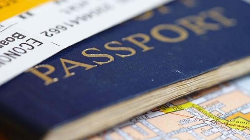 Шенгений виз мэдүүлгийн төв нээгдэнэ